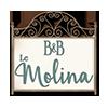 Le Molina B&B